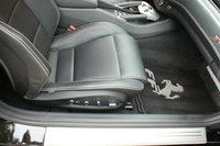 Picture of 2012 Ferrari FF GT AWD, interior, gallery_worthy