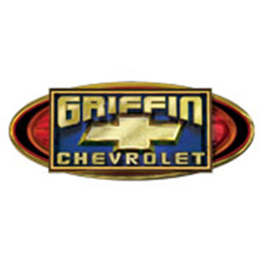 Griffin Chevrolet Milwaukee Wi Reviews Amp Deals Cargurus