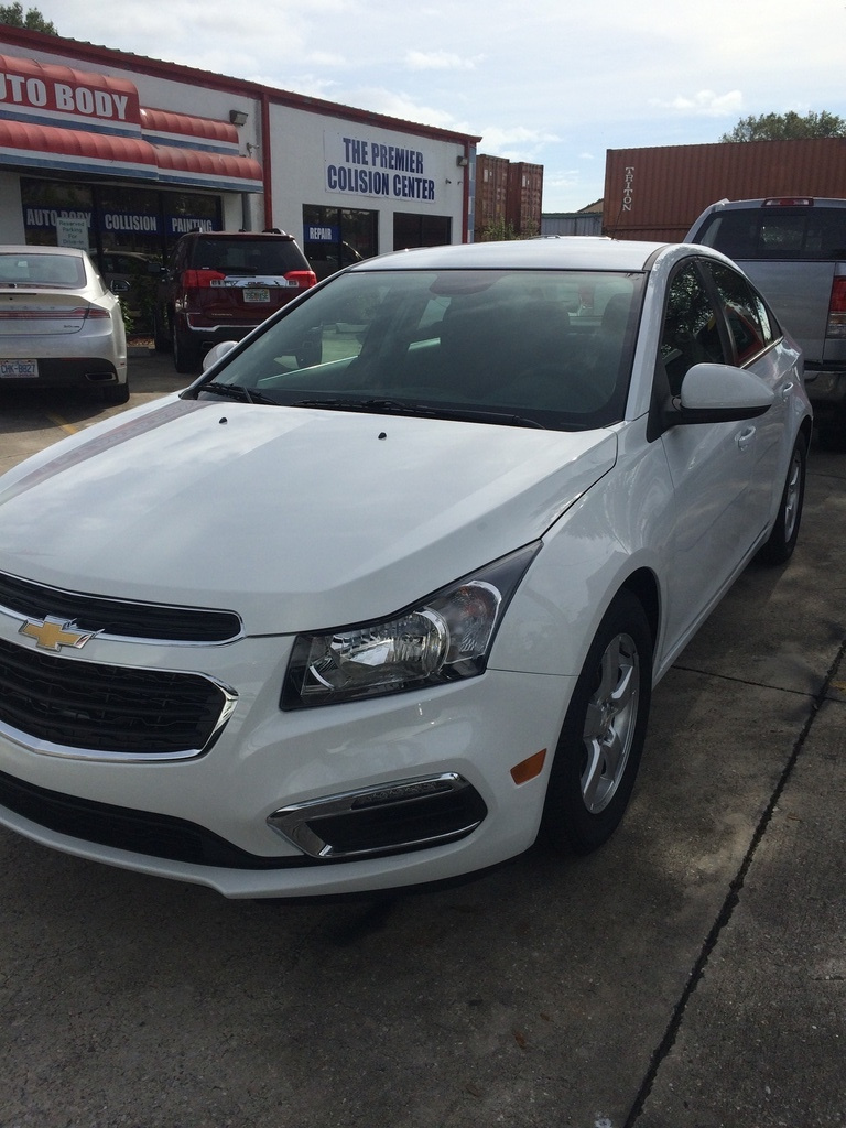 new 2015 2016 chevrolet cruze for sale cargurus. Black Bedroom Furniture Sets. Home Design Ideas