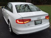 Picture of 2014 Audi A4 2.0T Premium