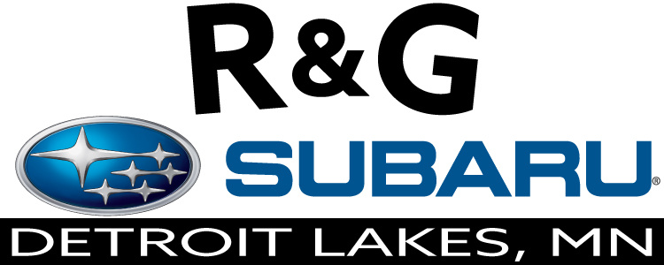 R & G Subaru - Detroit Lakes, MN: Read Consumer reviews ...