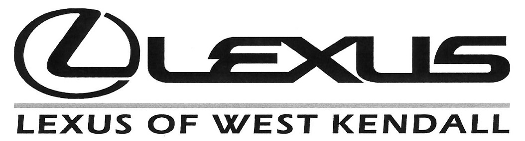 lexus of west kendall - miami, fl: read consumer reviews, browse