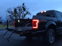 Picture of 2015 Ford F-150 Lariat SuperCrew 4WD
