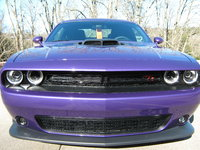 Picture of 2016 Dodge Challenger SRT 392 Hemi Scat Pack Shaker, exterior