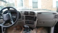 Picture of 2001 GMC Jimmy 4 Dr SLT SUV