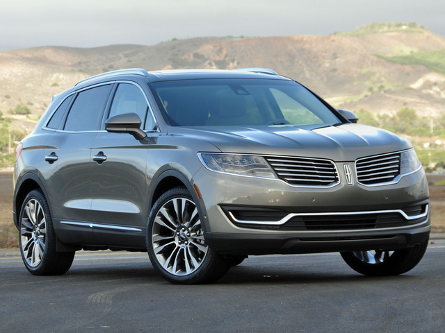 2016 lincoln mkx pictures cargurus. Black Bedroom Furniture Sets. Home Design Ideas