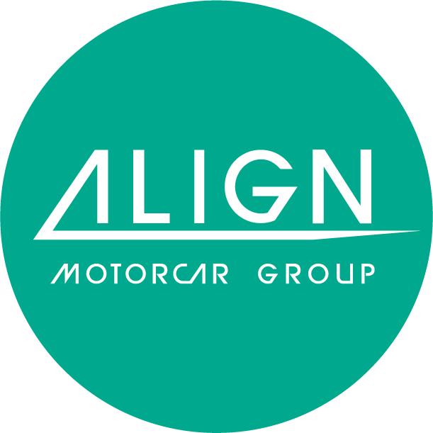 River Oaks Dodge >> Align Motorcar Group - Ft Worth, TX: Read Consumer reviews ...
