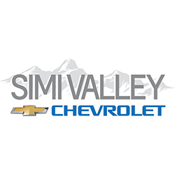 Volkswagen Service Simi Valley >> Simi Valley Chevrolet - Simi Valley, CA: Read Consumer reviews, Browse Used and New Cars for Sale