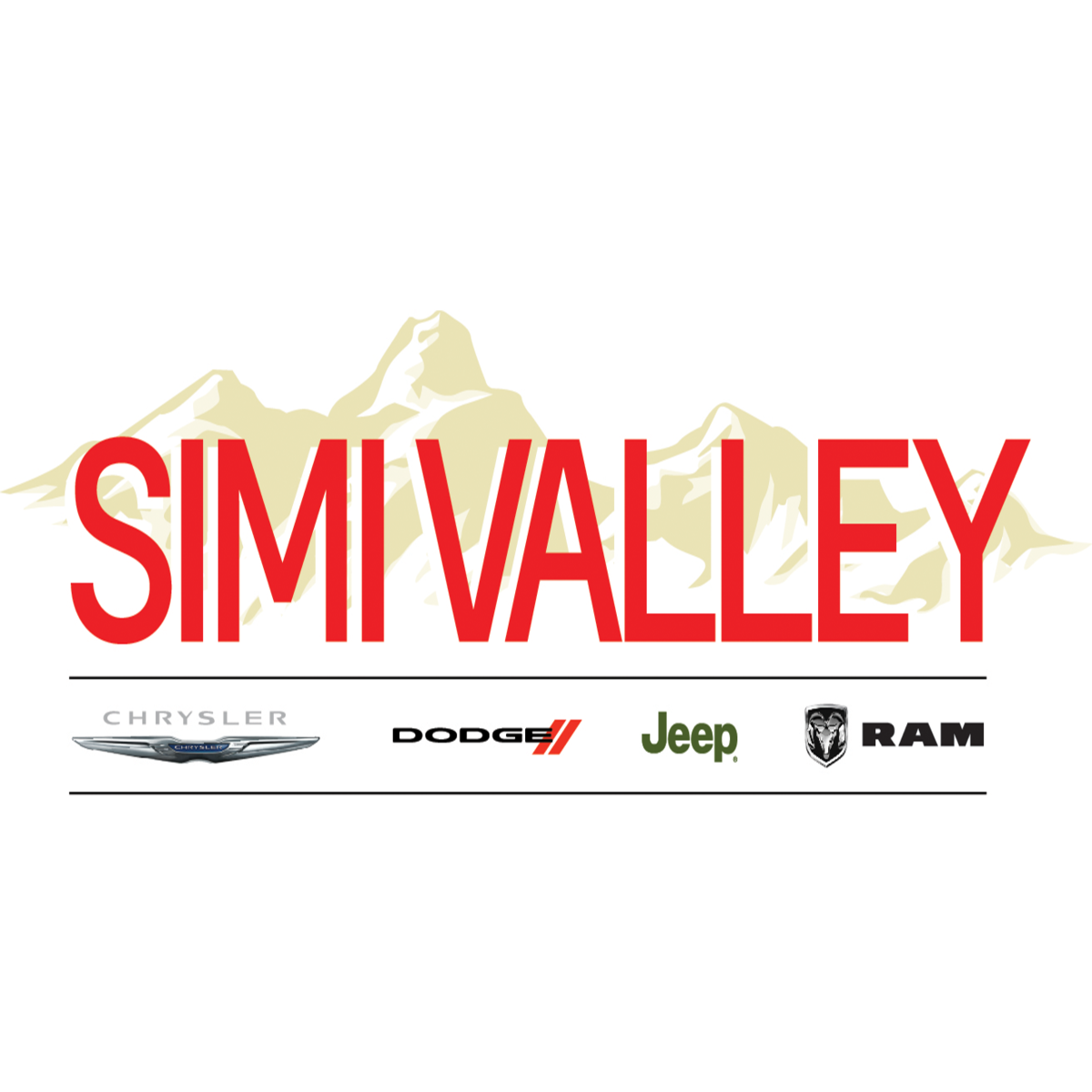 Simi Valley Chrysler Jeep Dodge Ram - Simi Valley, CA: Read Consumer