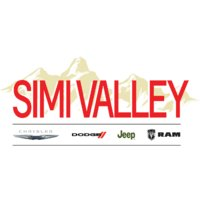 Volkswagen Service Simi Valley >> Simi Valley Chrysler Jeep Dodge Ram - Simi Valley, CA: Read Consumer reviews, Browse Used and ...
