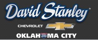 David Stanley Chevrolet Inc Oklahoma City Ok Read Consumer
