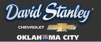 David Stanley Chevrolet Inc logo