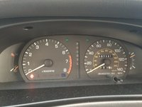 Picture of 1993 Toyota Camry XLE V6, interior