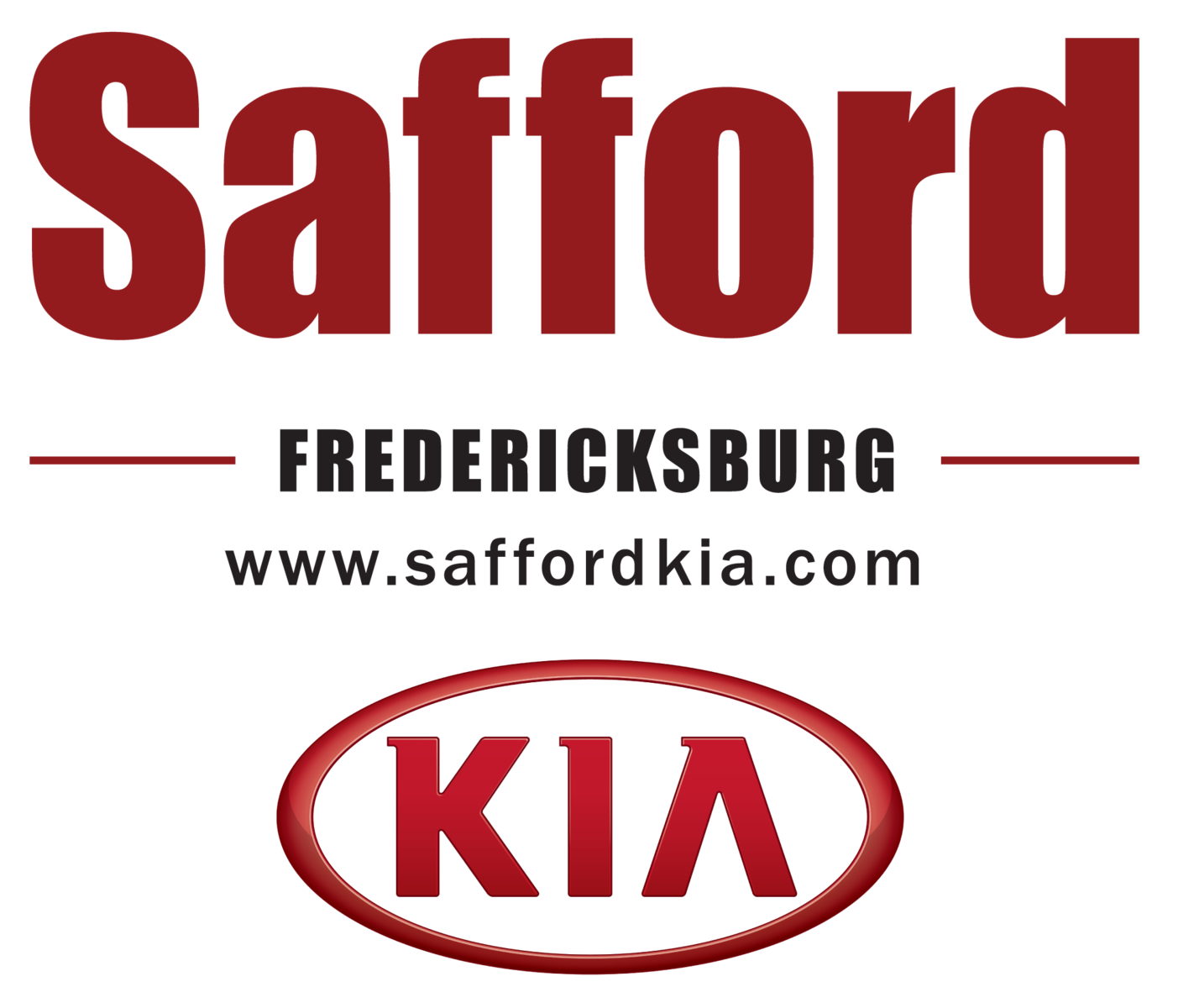 Safford Kia Of Fredericksburg   Fredericksburg, VA: Read Consumer Reviews,  Browse Used And New Cars For Sale