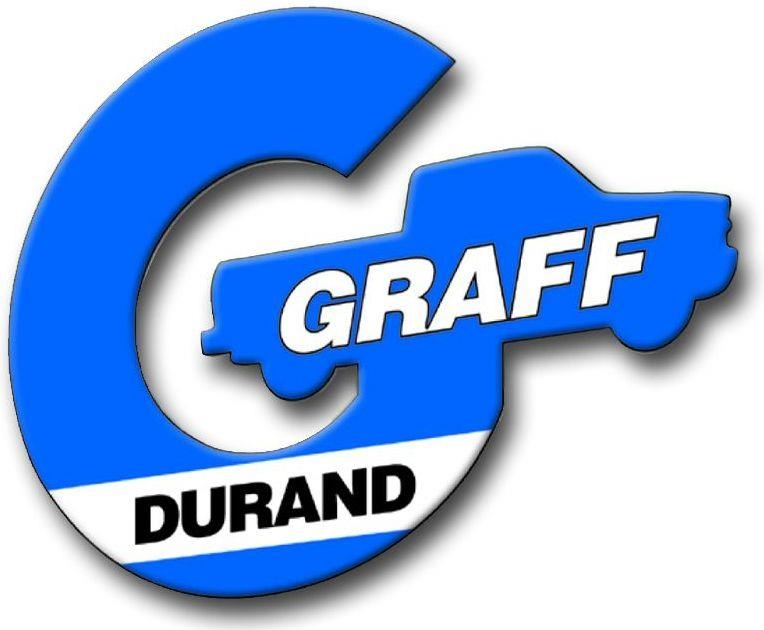 graff dating site Ruby is a leading business in the online dating industry,  glenn graff  chief executive  sign up for a free crunchbase account to follow and track.