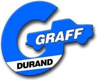 Graff Chevrolet Durand