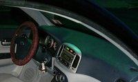 Picture of 2007 Hyundai Accent SE Hatchback, interior