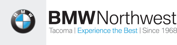 BMW Northwest - Tacoma, WA: Read Consumer reviews, Browse ...