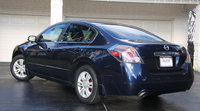 Picture of 2011 Nissan Altima 2.5 SL, exterior