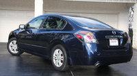 Picture of 2011 Nissan Altima 2.5 SL, exterior