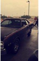 1974 Dodge Dart Picture Gallery