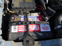 Picture of 1990 Lincoln Town Car Base, engine