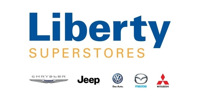 liberty superstores rapid city sd read consumer reviews browse used and new cars for sale. Black Bedroom Furniture Sets. Home Design Ideas
