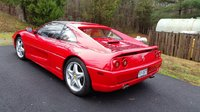 Picture of 1996 Ferrari F355, exterior, gallery_worthy