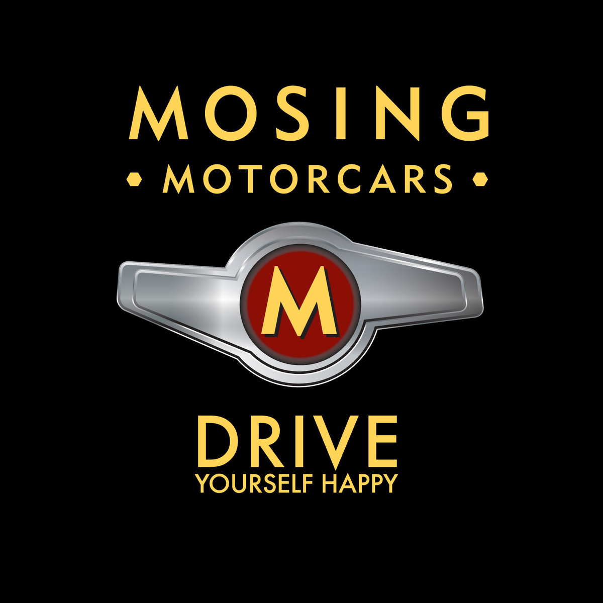Mosing Motorcars - Austin, TX: Read Consumer reviews, Browse Used and New Cars for Sale