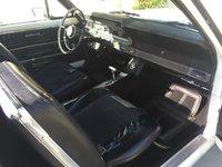 Picture of 1967 Ford Ranchero, interior