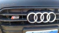 Picture of 2016 Audi S4 3.0T Quattro Prestige