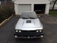 Picture of 1984 Alfa Romeo GTV, exterior, gallery_worthy