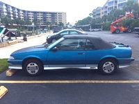1989 Chevrolet Cavalier  Pictures  CarGurus