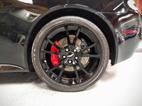 Picture of 2015 Aston Martin V8 Vantage GT Roadster RWD, exterior, gallery_worthy
