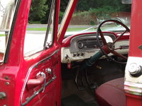 Picture of 1965 Ford F-250, interior, gallery_worthy