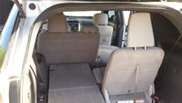 Picture of 2013 Ford Explorer Base, interior, gallery_worthy