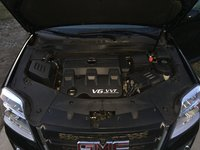 Picture of 2013 GMC Terrain SLT2, engine