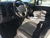 Picture of 2013 Nissan Titan SL King Cab 4WD