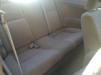 Picture Of 2004 Honda Civic Value Package, Interior, Gallery_worthy Design Ideas
