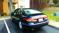 Picture of 2006 Hyundai Azera Limited, exterior