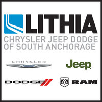 lithia chrysler jeep dodge ram of south anchorage anchorage ak read consu. Cars Review. Best American Auto & Cars Review