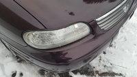 Picture of 1998 Chevrolet Malibu LS, exterior