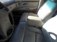 Picture of 1996 Oldsmobile Ninety-Eight 4 Dr Regency Elite Sedan