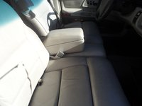 Picture of 1996 Oldsmobile Ninety-Eight 4 Dr Regency Elite Sedan, interior, gallery_worthy