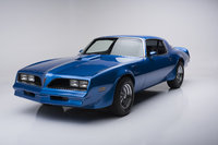 Picture of 1978 Pontiac Firebird Trans-Am, exterior