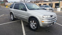 Picture of 2004 Oldsmobile Bravada 4 Dr STD AWD SUV, exterior
