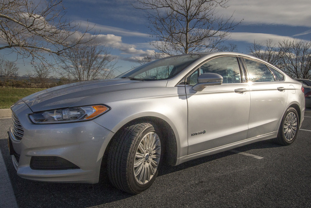 2014 ford fusion pictures cargurus. Black Bedroom Furniture Sets. Home Design Ideas