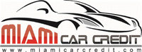 Miami Car Credit logo