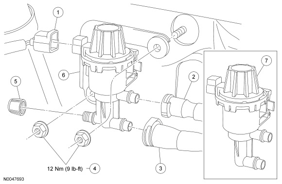 2010 dodge grand caravan 3 3 serpentine belt diagram html