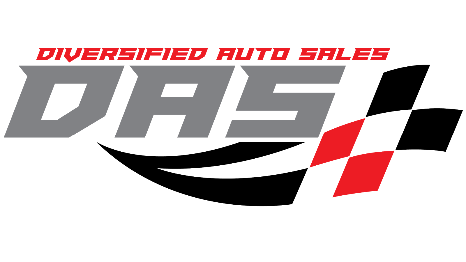 Diversified Auto Sales >> Diversified Auto Sales Jackson Ms Read Consumer Reviews